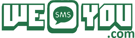 Fast Affordable Bulk Sms - WeSMSYou